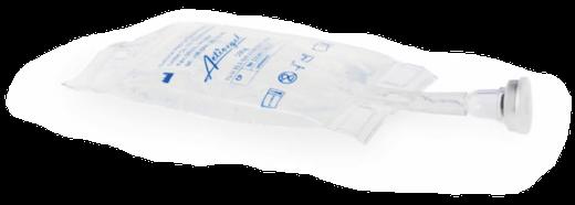 Купить Activegel implant